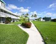 1155 103rd St Unit #7A, Bay Harbor Islands image