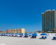 533 W Beach Blvd Unit 1606, Gulf Shores image