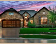 1007 Highclere Holly Court, Conroe image