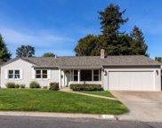 1345 Arleen Ave, Sunnyvale image