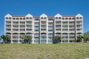4801 N Harbor Point Dr. Unit 409, North Myrtle Beach image
