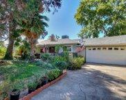3141  Edison Avenue, Sacramento image