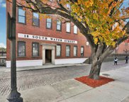 18 S Water Street Unit #8, Wilmington image
