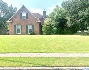 108 Clubhouse Lane, Madison image