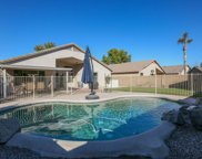 2083 E Willow Wick Road, Gilbert image