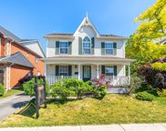 108 E Carnwith Dr, Whitby image