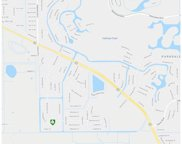 878 Youngreen Dr, Fort Myers image