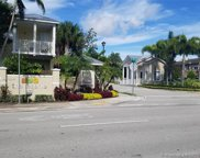7471 Nw 116th Ave Unit #7471, Doral image