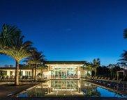 12863 Alton Road, Palm Beach Gardens image