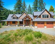2170 Campbell River S Rd, Campbell River image