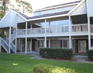 1920 Bent Grass Dr. Unit 36-J, Surfside Beach image