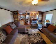 2211 W Mulberry Street, Fort Collins image