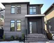3942 W 32nd Avenue, Vancouver image