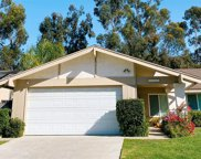 11331 Red Cedar Ln, Scripps Ranch image