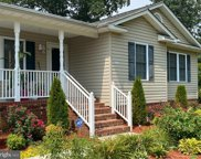 22218 File Rd  Road, Bowling Green image