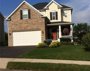 217 Old Hickory Road, Jackson Twp - BUT image