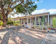 117 Hibiscus Dr, Fort Myers Beach image