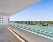 5700 Collins Ave Unit #7E, Miami Beach image