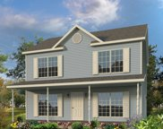 Lot 2 Holland Rd, Brimfield image