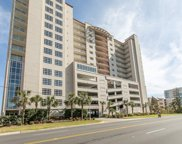 1401 South Ocean Blvd. Unit 1102, North Myrtle Beach image