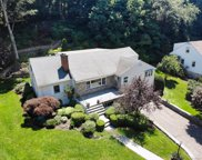 18 Midvale  Road, Hartsdale image