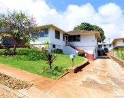 3814 Kaimuki Avenue, Honolulu image