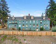 5210 S State Street, Tacoma image