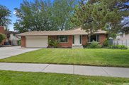 6696 S Hollow Dale Dr, Cottonwood Heights image