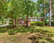 517 Nw 36Th Street, Gainesville image