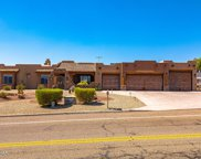 351 Mulberry Ave, Lake Havasu City image