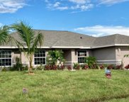 5607 NW Wesley Road, Port Saint Lucie image