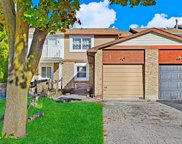 23 Red River Cres, Toronto image
