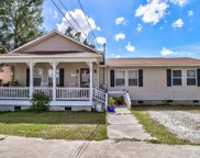 603 N 5th Avenue, Wilmington image