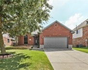 702 Boone Trail, Mansfield image
