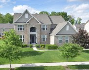 12868 Straightwood  Lane, Fishers image