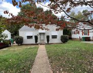 213 Jay Place, High Point image