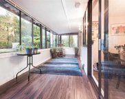 620 Seventh Avenue Unit 106, New Westminster image