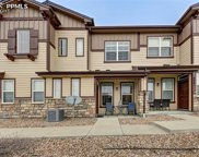 5235 Prominence Point, Colorado Springs image