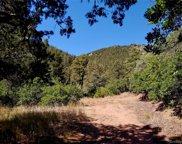 Sunnybrook Trail, Canon City image