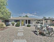 4509 N 12th Drive, Phoenix image
