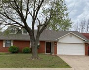 17413 Woodsorrel Road, Edmond image