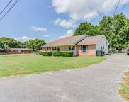 4643 Pine Ln, Pace image