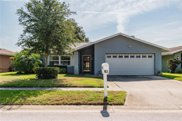 11977 70th Street, Largo image