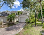 11320 Harbor Way Unit 1729, Largo image