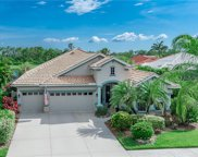 5289 Grand Palmetto Way, North Port image