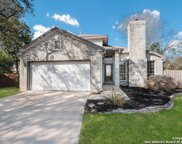 11408 Forest Sq, Live Oak image