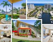 2901 Ne 33rd Ave Unit #1C, Fort Lauderdale image