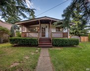 9555 4th St NW, Seattle image