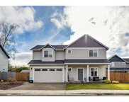 330 E RENTFRO  WAY, Newberg image