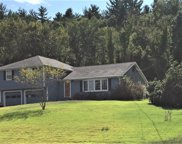 1175 Bay Rd, Amherst image